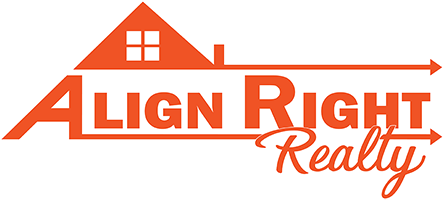 Align Right Realty South Shore